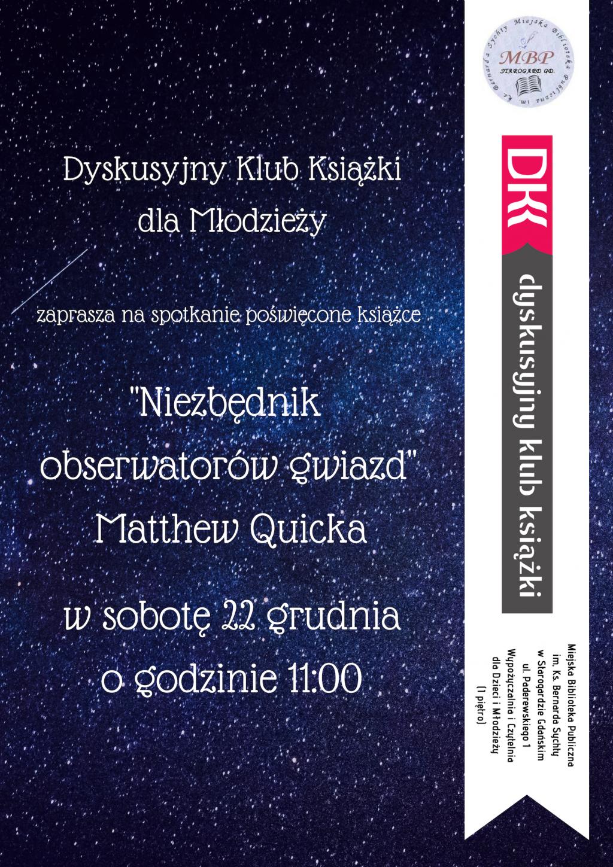 DKK_Niezbędnik obserwatorów gwiazd